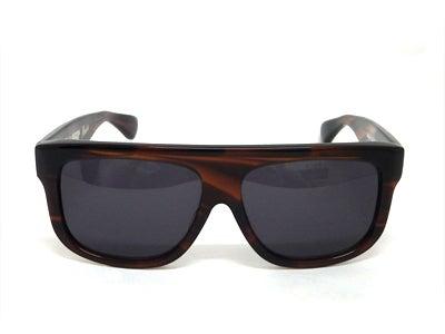 EFFECTOR 眼鏡  3