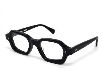 EFFECTOR 眼鏡  4