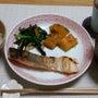 簡単レシピ!牡蠣とネ…