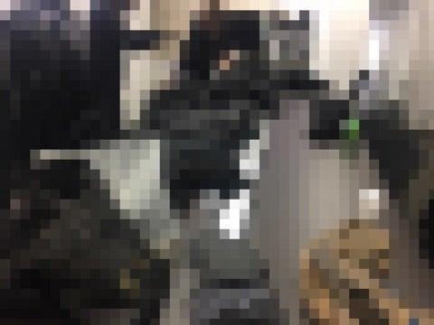 {3FC571CD-1459-4B77-B685-69FE7FB4DF26}