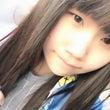 渋谷Gladさん!!…