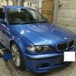 BMW3シリーズE4…