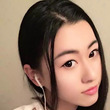 komachi【美女…