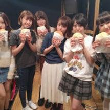 ★メロンパン♪