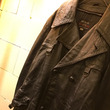 leather lo…