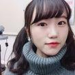 お知らせ2つ☆ゆっき…