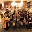 「日本農業女子フェア…