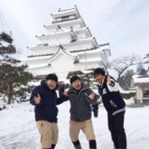 福島ロケ(かずや)