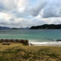 五島列島の旅~海と島…