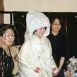 昭和初期の羽織