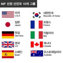 韓国という国を誇りに…