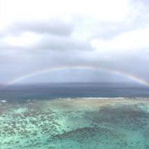 Rainbow‼︎