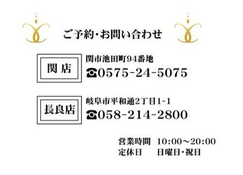 {94137449-386D-43C1-83A4-49FCCFD432C5}