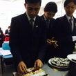 初めての和食クラス最…