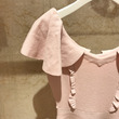 new item ♡…