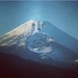 発声練習富士︎!? …