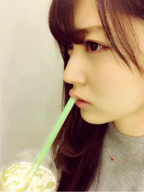 ℃-uteのブログ更新を辛抱強く待つスレ 908待ち [無断転載禁止]©2ch.netYouTube動画>8本 ->画像>74枚