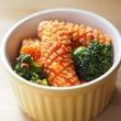 【募集中】野菜×魚の…