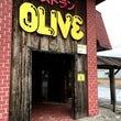 レストラン OLIV…