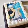 銀魂のケーキ/プレミ…