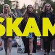 スウェーデンで流行っ…