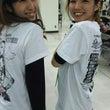 長崎の二人