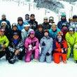 由利本荘スキークラブ
