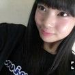 teamM研究生 山…