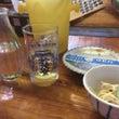 石垣島最初の夕食は…