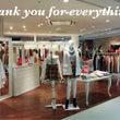 shop infom…