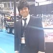 追憶の横浜FS・尊敬…
