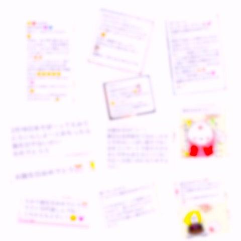 {2390DB5E-9CF1-4A27-94DF-D81CE368D111}