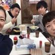 香川西高校ゴルフ部