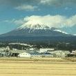 姫路と熊野と伊勢と