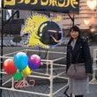 ♡ 大阪 ライブ参戦…
