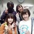 第249回ゲスト【d…