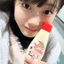 プリン♪小野田紗栞