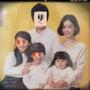 ♡family♡
