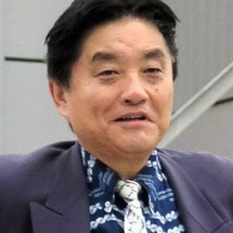 名古屋の河村市長再び…