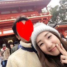☆冬の京都旅行 八坂…