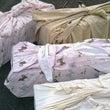 奈良県発 ダムに捨て…