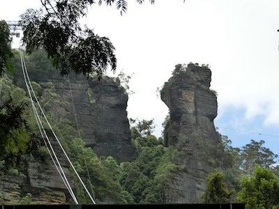 17396 奇岩2