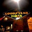 good year …