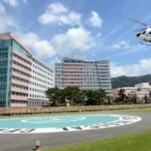 日本の有名病院に中国…