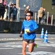 湘南藤沢市民マラソン…