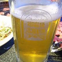 ■ビールを飲んだその…
