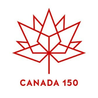 Jan 23'17 ② アイ・カナダ留学サポート
