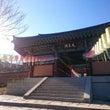 釜山② 梵魚寺~チム…