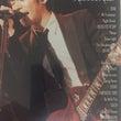 KENSHO ONO…