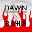 - DAWN × B…
